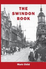 Swindon Book
