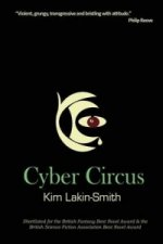 Cyber Circus