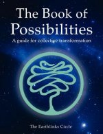 Book of Possibilities