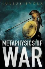 Metaphysics of War
