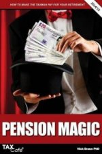 Pension Magic