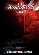 Assassins Code 1