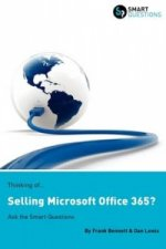 Thinking of...Selling Microsoft Office 365? Ask the Smart Questions
