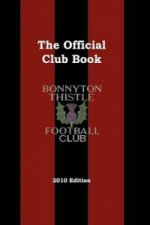 Bonnyton Thistle Football Club
