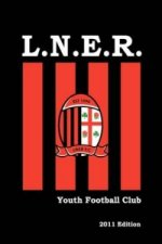 L.N.E.R. Youth Football Club