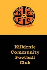 Kilbirnie Community Football Club