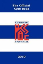 Kilwinning Sports Club 2010