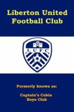 Liberton United Football Club