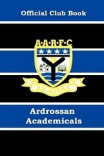 Ardrossan Academicals Rugby Football Club