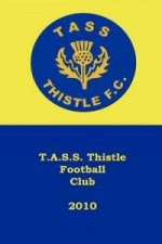 T.A.S.S. Thistle F.C.