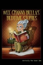 Wee Granny Bella's Bedtime Stories