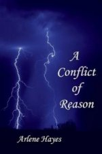 Conflict of Reason