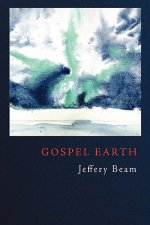 Gospel Earth
