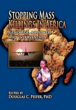 Stopping Mass Killings in Africa