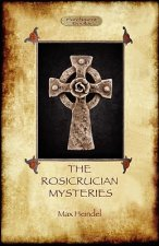 Rosicrucian Mysteries