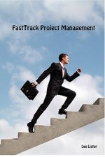 FastTrack Project Management