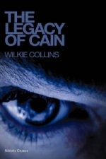Legacy of Cain
