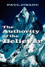 Authority of the Believer