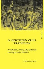 Northern Chin Tradition