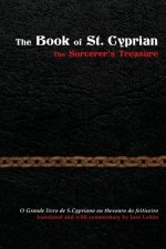 Book of St. Cyprian
