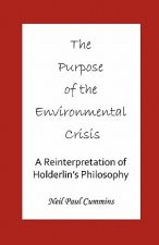 Purpose of the Environmental Crisis