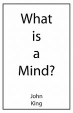 What is a Mind?