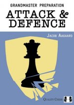 Attack & Defence