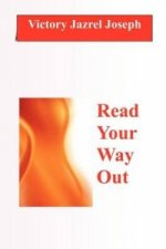 Read Your Way Out