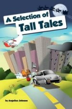 Selection of Tall Tales