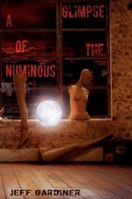 Glimpse of the Numinous (Paperback)