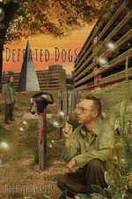 Defeated Dogs (Paperback)