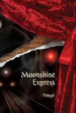 Moonshine Express