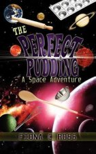 Perfect Pudding - A Space Adventure