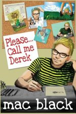 Please... Call Me Derek