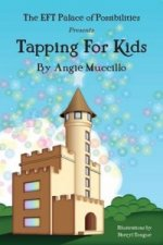 Tapping for Kids