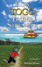 How Togo Found Strength