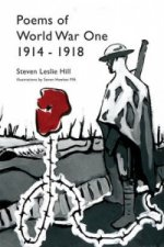 Poems of World War One 1914-1918