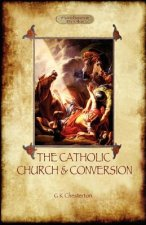 Catholic Church and Conversion