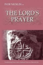 Ivor Nicklin On The Lord's Prayer