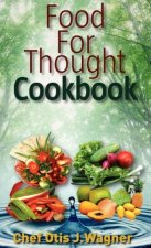 Food for Thought Cookbook