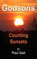 Godsons - Counting Sunsets