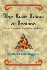 Lost Laws of Ireland