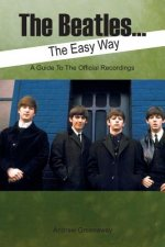 Beatles... the Easy Way