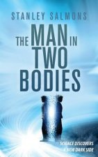 The Man in Two Bodies
