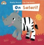 Flip Flap - On Safari