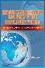 Resource Mobilization for Ngos in the Developing World