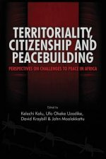 Territoriality, Citizenship and Peacebuilding
