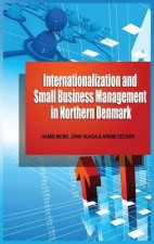 Internationalization and Small Business Management in Northern Denmark
