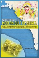 Introduction to the Modern Gulf of Guinea