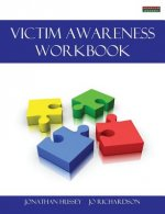 Victim Awareness Workbook [Probation Series]
